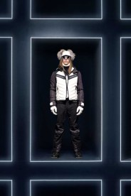 Moncler Grenoble MF14 (11)