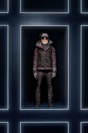 Moncler Grenoble MF14 (14)