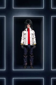 Moncler Grenoble MF14 (2)