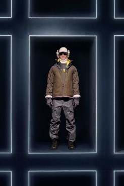 Moncler Grenoble MF14 (20)