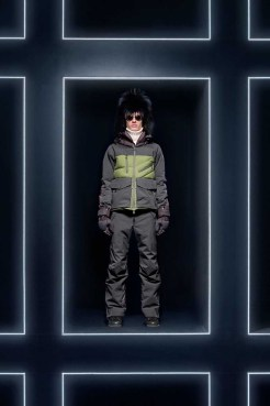 Moncler Grenoble MF14 (6)
