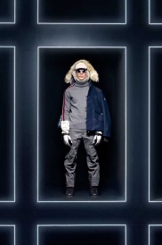 Moncler Grenoble MF14 (9)