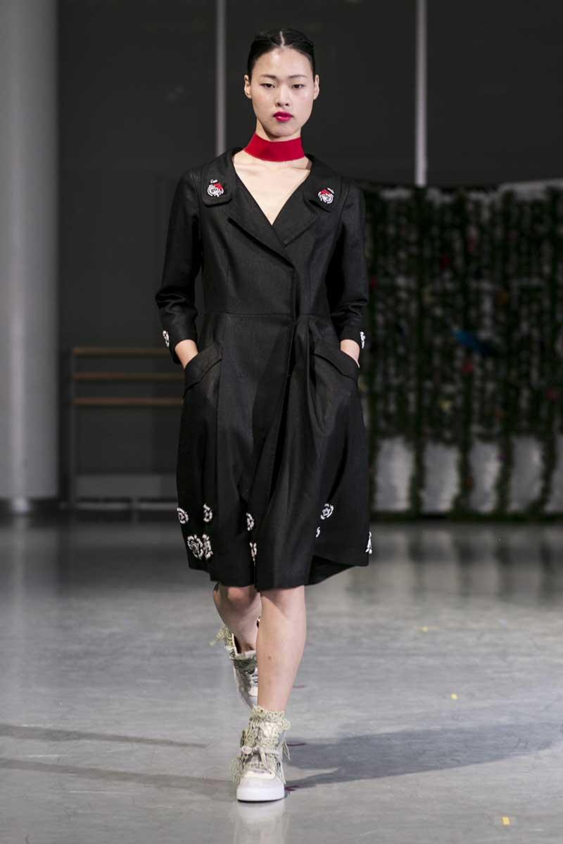Yuna Yang F14 (24)