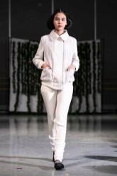 Yuna Yang F14 (9)