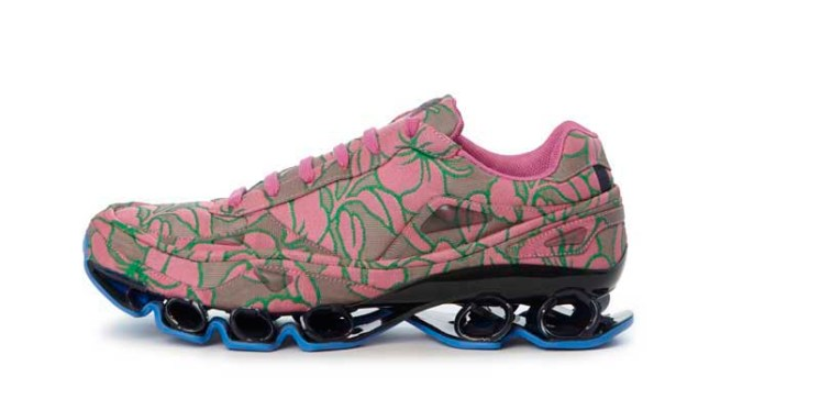 adidas by Raf Simons SS 14_Bounce M20565