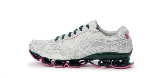 adidas by Raf Simons SS 14_Bounce M20567