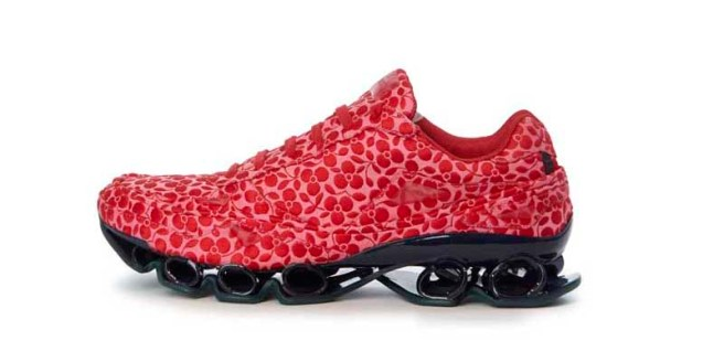 adidas by Raf Simons SS 14_Bounce M20568