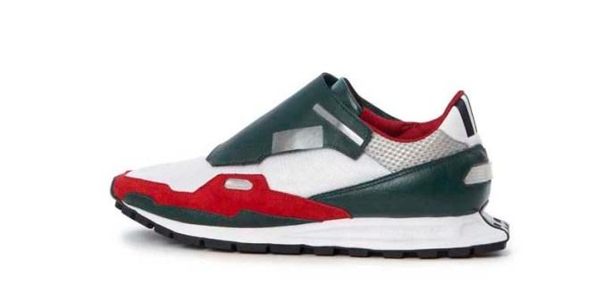 adidas by Raf Simons SS 14_Formula 1 M20556