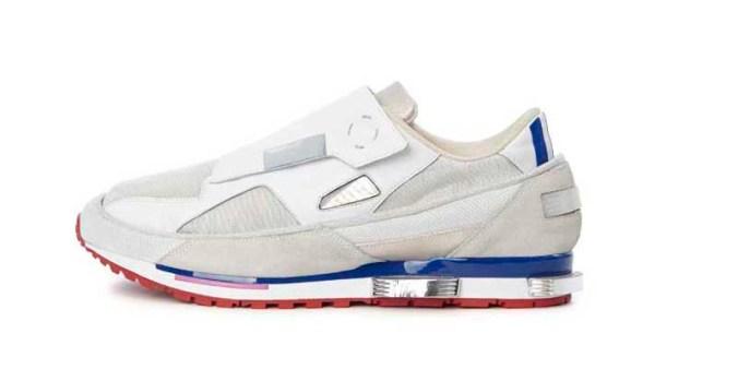 adidas by Raf Simons SS 14_Rising Star 2 M20554