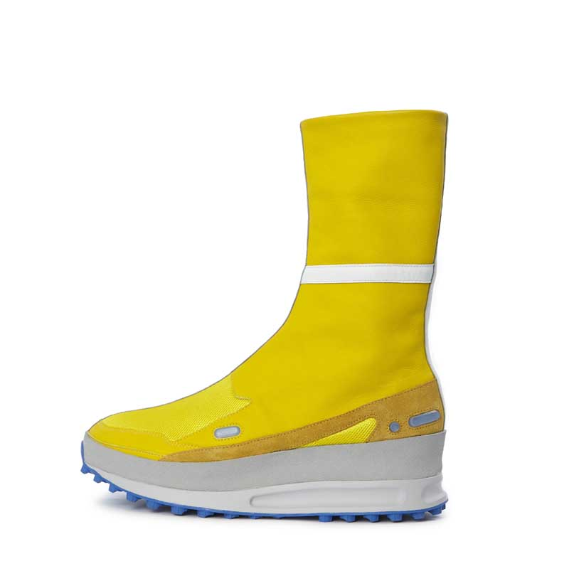 adidas by Raf Simons SS 14_ST Boot M20561