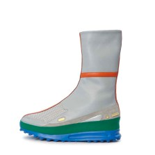 adidas by Raf Simons SS 14_ST Boot M20562