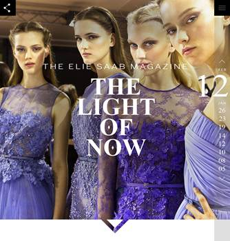elie saab the light now 02