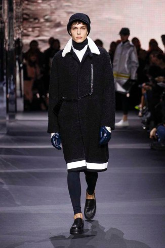 moncler gamme rouge F14 (13)