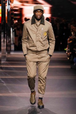 moncler gamme rouge F14 (21)