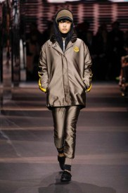 moncler gamme rouge F14 (23)