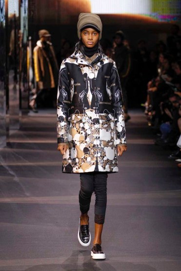 moncler gamme rouge F14 (27)