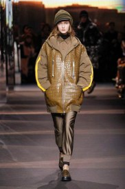 moncler gamme rouge F14 (28)