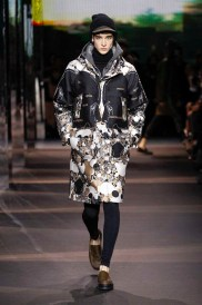 moncler gamme rouge F14 (29)