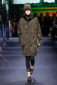 moncler gamme rouge F14 (31)