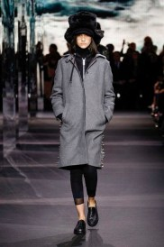 moncler gamme rouge F14 (35)
