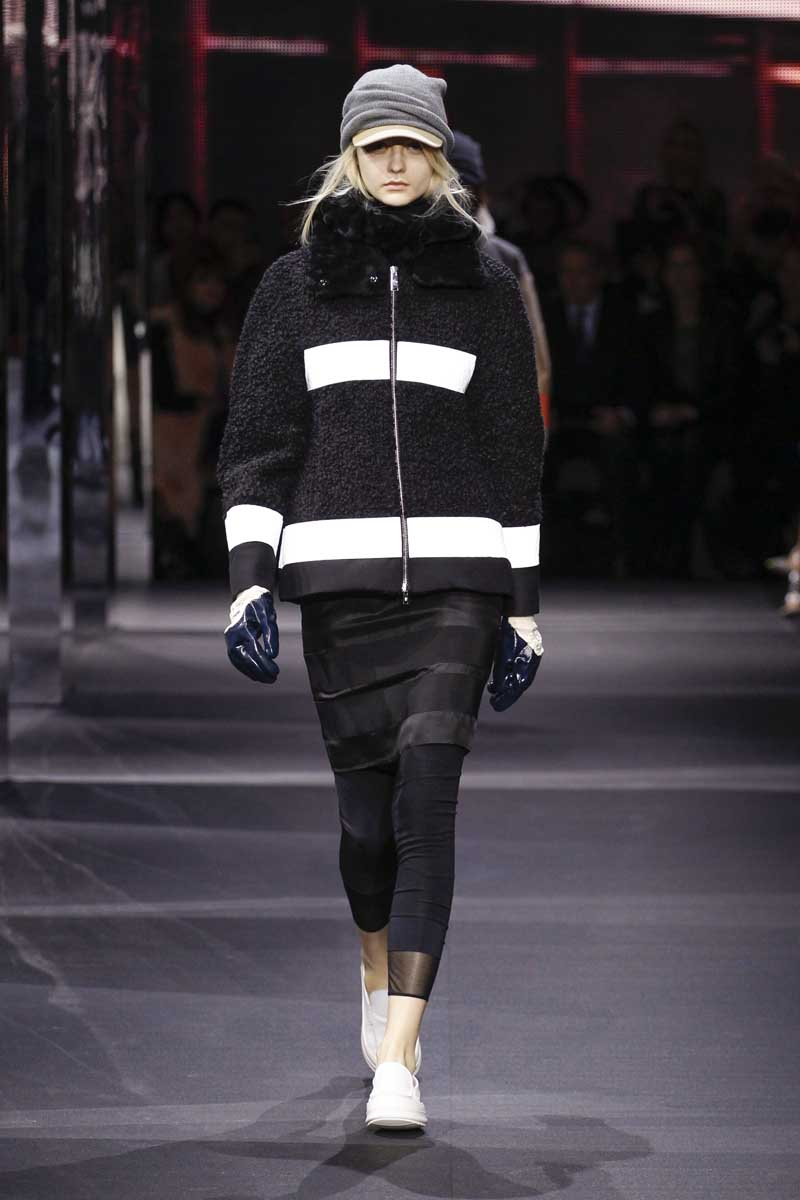 moncler gamme rouge F14 (4)