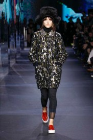 moncler gamme rouge F14 (42)