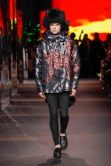 moncler gamme rouge F14 (48)