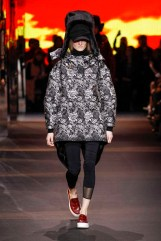 moncler gamme rouge F14 (50)