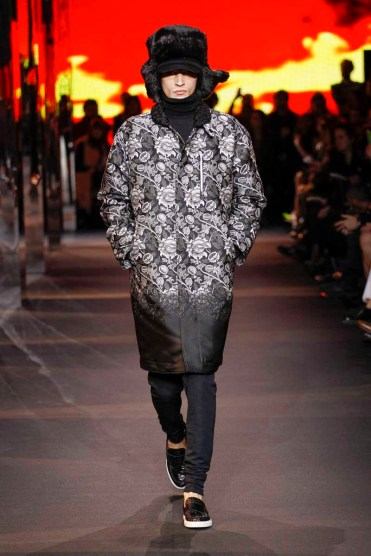 moncler gamme rouge F14 (52)
