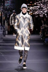 moncler gamme rouge F14 (9)
