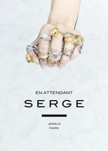 En Attendant Serge F14 (1)