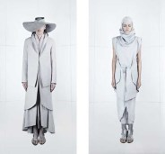 InAisce SS13 (4)