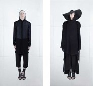 InAisce SS13 (5)