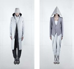 InAisce SS13 (6)