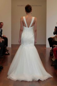 ISABELLE ARMSTRONG BRIDAL
