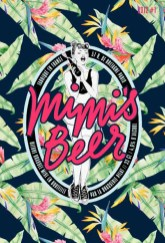 Mimis Beer First Collection (1)