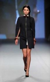 The Emperor 1688 - Runway - Fashion Forward Dubai April 2014