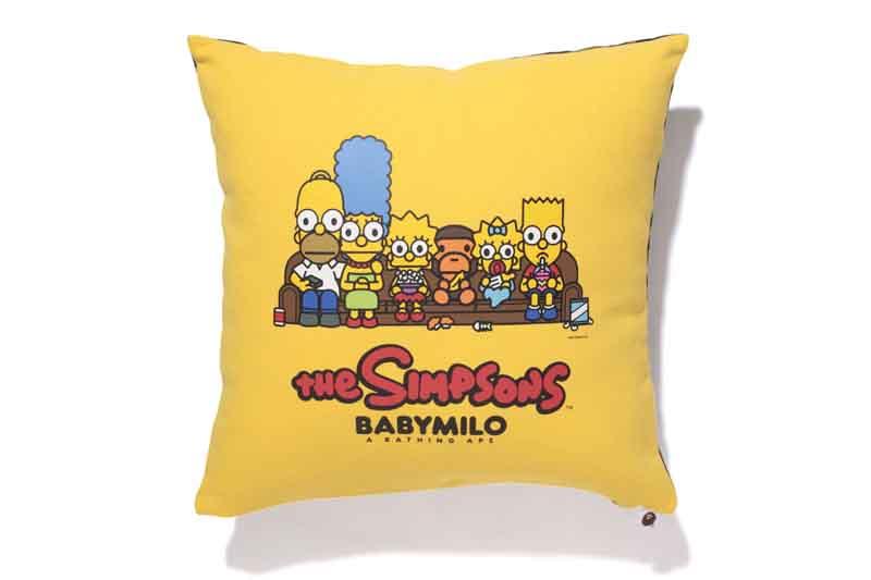A Bathing Ape for Simpson (10)