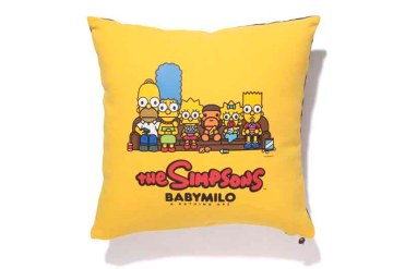 A Bathing Ape for Simpson (10)