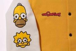 A Bathing Ape for Simpson (14)