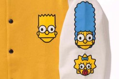 A Bathing Ape for Simpson (15)