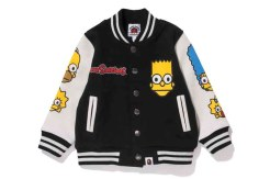 A Bathing Ape for Simpson (16)
