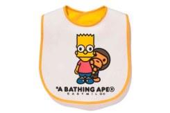 A Bathing Ape for Simpson (2)