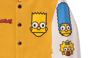 A Bathing Ape for Simpson (22)