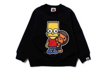 A Bathing Ape for Simpson (27)