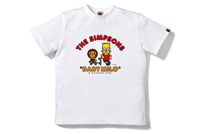 A Bathing Ape for Simpson (36)