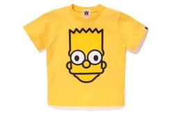 A Bathing Ape for Simpson (39)