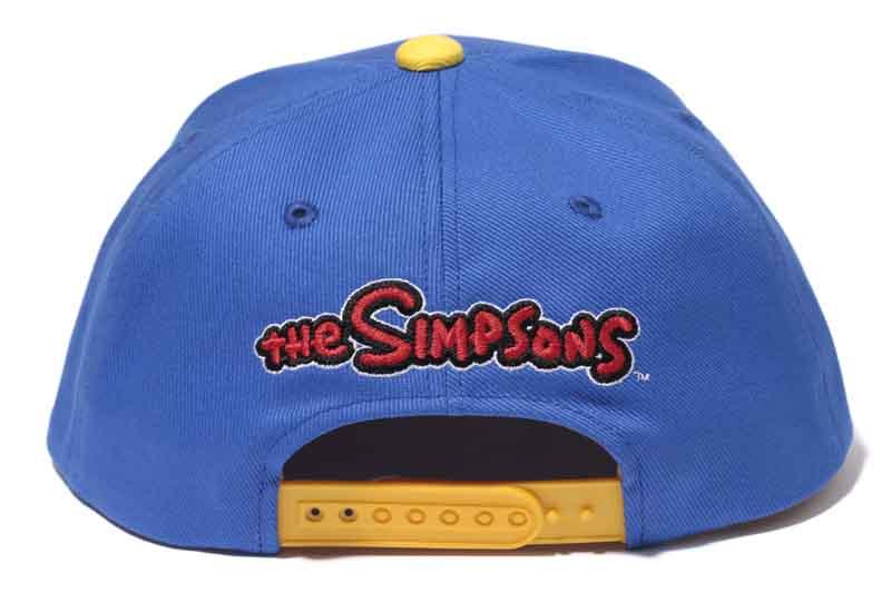 A Bathing Ape for Simpson (7)