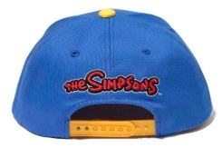A Bathing Ape for Simpson (7)