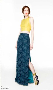 Dee Hutton Collection 2 (9)